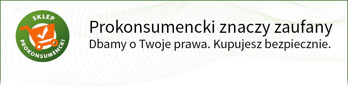 prokonsum1a.png